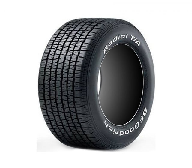"13"" 13"" Tyres"