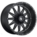 Large Rim Group Lrg Rims
