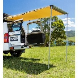 Kings 1.4 x 2m Rear Awning