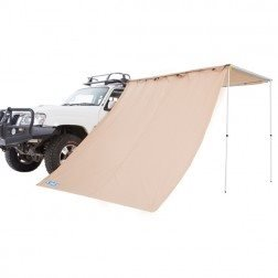 Adventure Kings 4WD Awning Side Wall