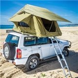 "Adventure Kings  4WD Roof Top Tent ""Weekender"""